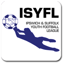 Download our 'Ipswich & Suffolk Youth Football League Pitch Finder app' for Android and iOS
