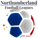 NORTHUMBERLAND FOOTBALL LEAGUES