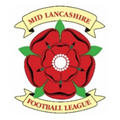 Mid Lancashire Football League