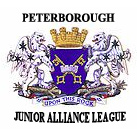 Peterborough & District Junior Alliance League