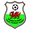 Wrexham and District Youth Football League