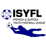 Ipswich & Suffolk Youth Football League
