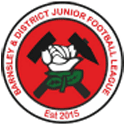 BARNSLEY & DISTRICT JUNIOR FOOTBALL LEAGUE