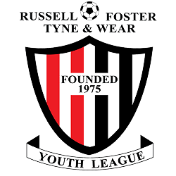 Russell Foster Youth League VENUES