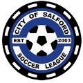 City of Salford Soccer League