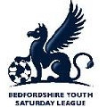 Bedfordshire Youth Saturday League