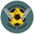 Woodspring Junior League
