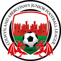 Colwyn and Aberconwy Junior Football League