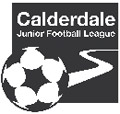 Calderdale Junior Football League