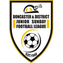 Doncaster and District Junior Sunday Football League