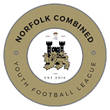 Norfolk Combined Youth Football League (UPDATES FOR 2020 now available)