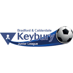 Bradford & Calderdale Keybury Junior League