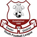Exeter & District Youth Football League