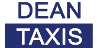 Dean Taxis Limited