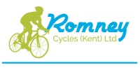 Romney Cycles