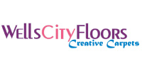 Wells City Floors