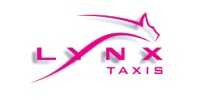 Lynx Taxis (East Manchester Junior Football League)