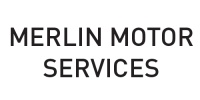 Merlin Motor Services (Potteries Junior Youth League)