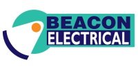 Beacon Electrical