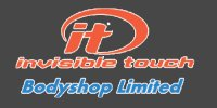 Invisible Touch Bodyshop Ltd
