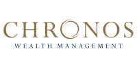 Chronos Wealth Management