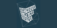 Boathouse Climbing Centre