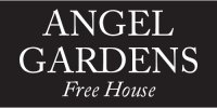 Angel Gardens (Norfolk Combined Youth Football League)