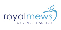 Royal Mews Dental Practice (Southend & District Junior Sunday Football League)