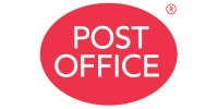 Moreton Hall Post Office