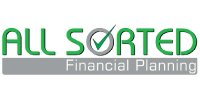 All Sorted Financial Planning