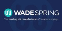 Wade Spring Limited