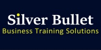 Silver Bullet Business Training Solutions