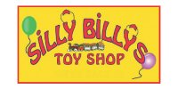 Silly Billys Toy Shop