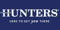 Hunters Partnership Ltd