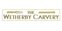 The Wetherby Carvery (Leeds & District Football Association)