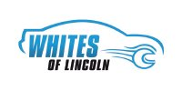 Whites of Lincoln