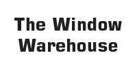 The Window Warehouse