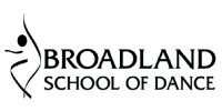 Broadland School of Dance