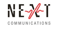 Next Communication