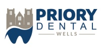 Priory Dental