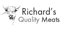 Richards Quality Meats