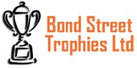 Bond Street Trophies Ltd