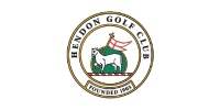 Hendon Golf Club
