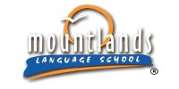 Mountlands Language School