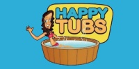 HappyTubs Ltd