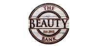 The Beauty Bank