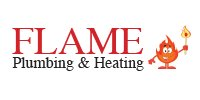 Flame Plumbing & Heating