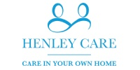 Henley Care Ltd