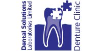 Dental Solutions Laboratories Limited