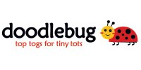 Doodlebug Kids Clothes
